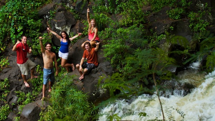 Discover-Hawaii-Tours-Eco-Tour-Adventure-006