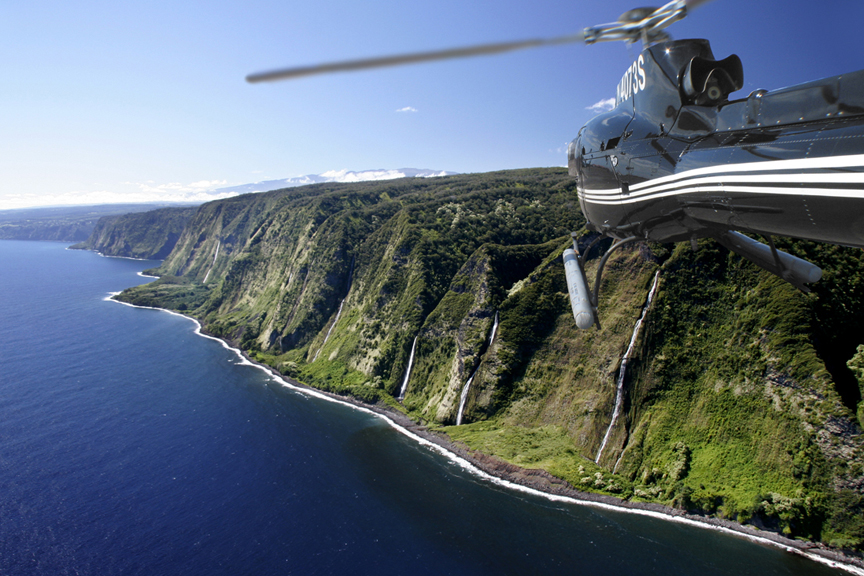 Hawaii Attractions  A Guide To Hawaii39s Best Attractions And Activities